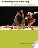 Clock Dance Pdf [Pdf/ePub] eBook
