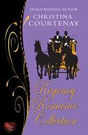 Regency Romance Collection Pdf