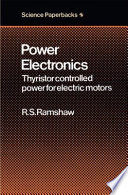 Power Electronics Book