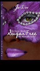 SugarFree Book