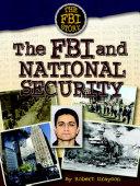 The FBI and National Security Pdf/ePub eBook