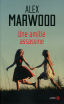 Une amitié assassine Pdf/ePub eBook