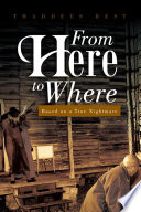 From Here To Where Book PDF
