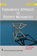 Fundamental Approach to Discrete Mathematics