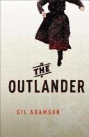 The Outlander