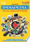 Indiapedia