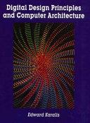Digital Design Principles and Computer Architecture
