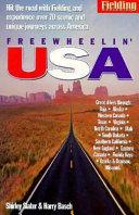Fielding's Freewheelin' USA