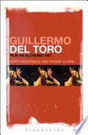 Guillermo Del Toro PDF