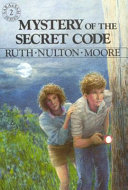 Mystery of the Secret Code