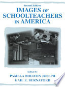 Images of Schoolteachers in America