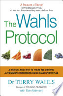 The Wahls Protocol Book