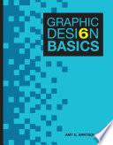 Graphic Design Basics Book PDF