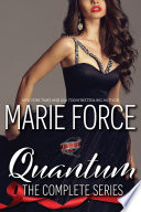 The Quantum Series—An Epic Hollywood Romance