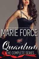 Pdf The Quantum Series—An Epic Hollywood Romance Telecharger