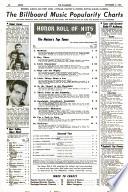 4 Sep 1954