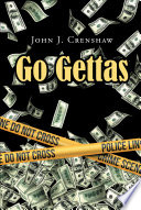 Go Gettas