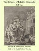 The Histories of Polybius (Complete) Pdf/ePub eBook