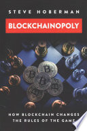 Blockchainopoly