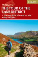 Walking the Tour of the Lake District