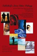 Tallchief's Love Tales Trilogy [Pdf/ePub] eBook