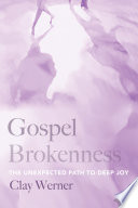 Gospel Brokenness Book PDF