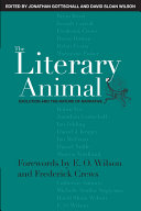 The Literary Animal