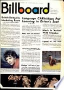 5 Nov 1966