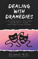 Dealing with Dramedies Book PDF