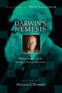 Darwin s Nemesis