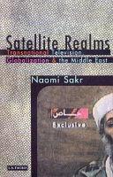 Satellite Realms