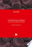 Carotid Artery Disease