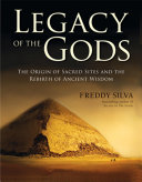 Legacy Of The Gods