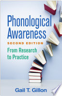 Phonological Awareness, Second Edition