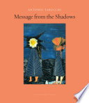 Message from the Shadows Book PDF