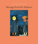 Message from the Shadows [Pdf/ePub] eBook