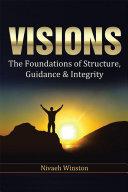 Pdf Visions