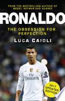 Ronaldo     2017 Updated Edition