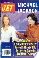 3 jul 1995