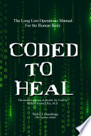 Coded to Heal