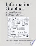 """Information Graphics: A Comprehensive Illustrated Reference"" by Robert L. Harris"