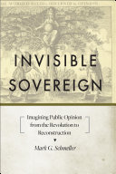 Invisible Sovereign [Pdf/ePub] eBook