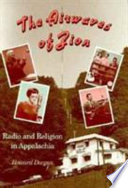The Airwaves of Zion