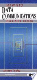 Data Communications Pocket Book