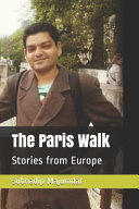 The Paris Walk
