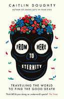 Pdf From Here to Eternity