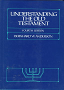 Understanding The Old Testament Book PDF