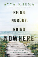 Being Nobody  Going Nowhere