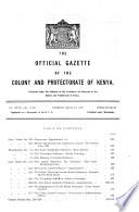 Mar 16, 1927
