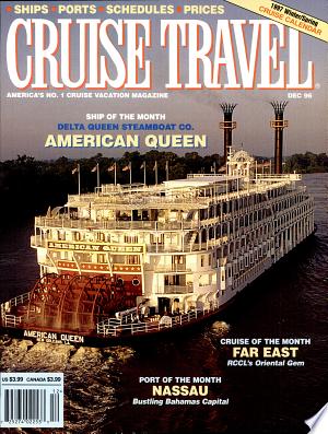 Cruise+Travel